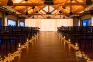 Fishermen's Inn Venue