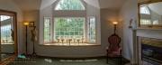 Lionscrest Manor Bridal Suite