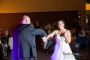 Copper Mountain Wedding