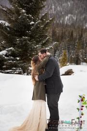 19-Wedding Ceremony