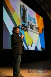 2016 Breckenridge Film Festival