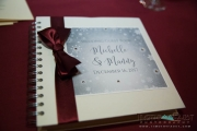 Wedding Book