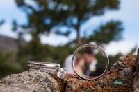 Ring and Couple