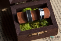Ring and Box