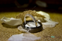 Ring and Decor