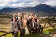 Sapphire Point Wedding