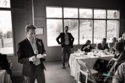 Arapahoe Basin Wedding Toasts