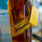 Stanahans Colorado Whiskey