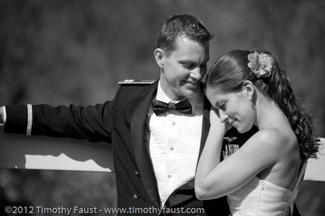 monterey_beach-wedding-10