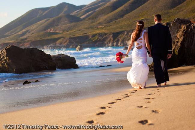 monterey_beach-wedding-14