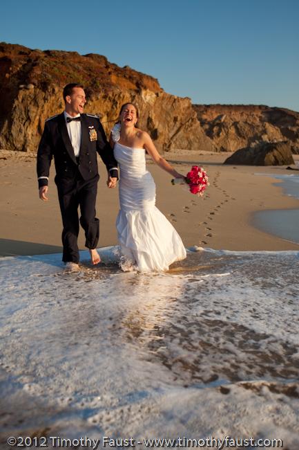 monterey_beach-wedding-15