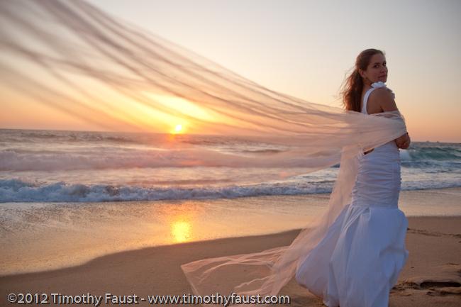 monterey_beach-wedding-22