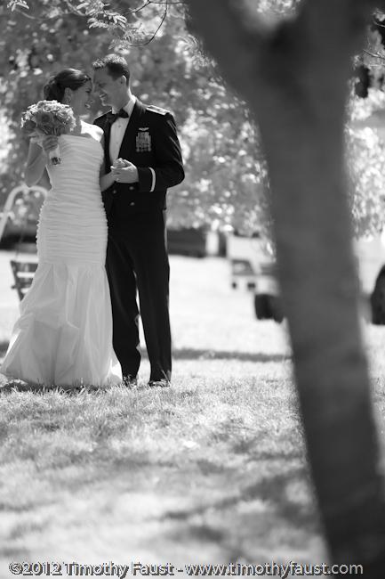 monterey_beach-wedding-6