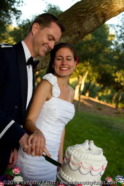 monterey_beach-wedding-8