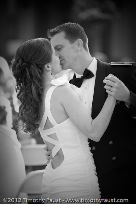 monterey_beach-wedding-9