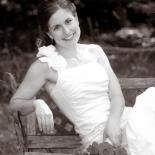 monterey_beach-wedding-11