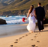 monterey_beach-wedding-14
