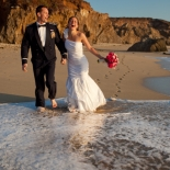 monterey_beach-wedding-15