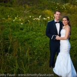 monterey_beach-wedding-16