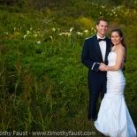 monterey_beach-wedding-16