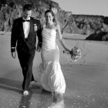 monterey_beach-wedding-17