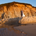 monterey_beach-wedding-18