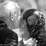 monterey_beach-wedding-2