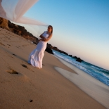 monterey_beach-wedding-20