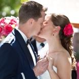 monterey_beach-wedding-3
