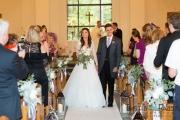 Beaver Creek Wedding