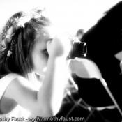 black_and_white_film-12