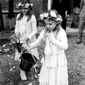 black_and_white_film-4