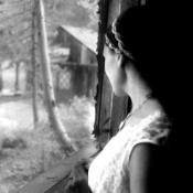 black_and_white_film-7
