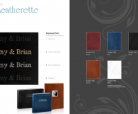 cover-leatherette