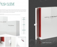 sleeves-stylish