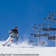 0210-hots-2012-timothy_faust