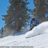 0216-hots-2012-timothy_faust