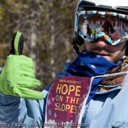 0222-hots-2012-timothy_faust