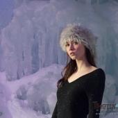 03-0013-icecastles