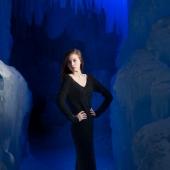 06-0002-icecastles