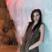 07-0016-icecastles