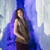 10-0020-icecastles