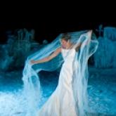 Ice Model