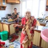 0124-pokhara