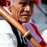 0233-pokhara