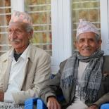 0245-pokhara