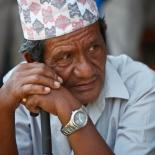 0247-pokhara