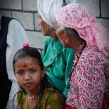 0278-pokhara