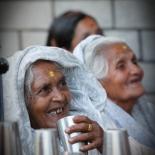 0352-pokhara
