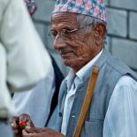 0367-pokhara